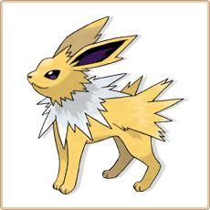 Quel est votre Pokémon préféré? Nom_vo11