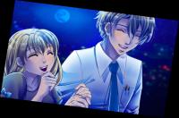 Un jeu manga O_bell10
