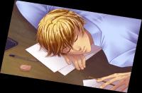 Un jeu manga V_nath10