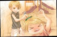 Un jeu manga Z_nath10