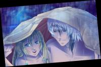 Un jeu manga Zf_bel10