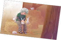 Un jeu manga Zg_le_10
