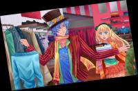 Un jeu manga Zk_ale10