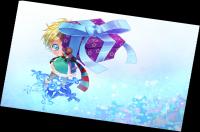 Un jeu manga Zm_epi10