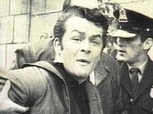 Criminel Richard blass pt1 docu (claude poirier)canal-D 20080410