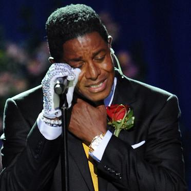 ENQUÊTE DE VÉRITÉ : Michael Jackson : La Bataille de l'Héritage 33918810
