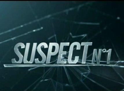 Suspect n°1 émission du 01 février 2012 un si long mystère / un étrange enlèvement   62609510