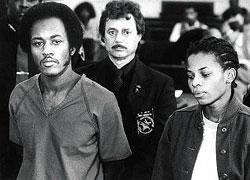 alton coleman et debra brown( Serial killers )  771bco10