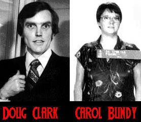 Douglas Clark et Carol Bundy  Clarkb10
