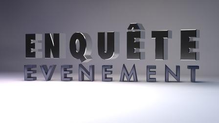 Enquête evenement : La vérité sur la fusillade de Colombine  Enquet51