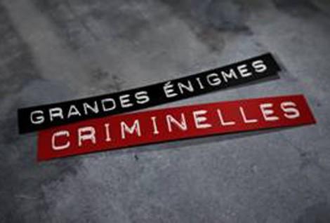 Grandes énigmes criminelles : les fiancés de Fontainebleau  Grande11