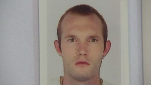 Suspect n°1 émission du 01 février 2012 un si long mystère / un étrange enlèvement   Image_13