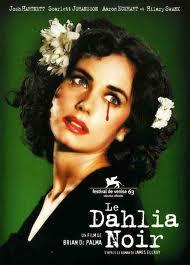 Le mystère du Dahlia Noir  Images16
