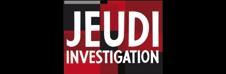 REPORTAGES - Sur Le Dopage, Les Amateurs Aussi  Jeudi-10