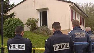 Grandes énigmes criminelles :  Qui a tué le chef de la police ? Le-che10