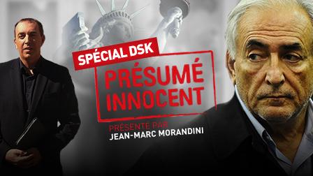 Présumé Innocent émission du 01.07.2011 Presum10