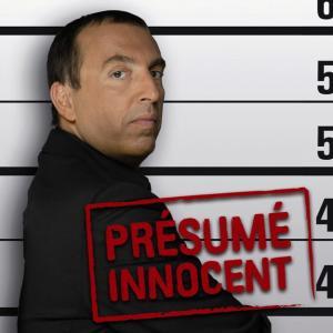 PRÉSUMÉ INNOCENT DU 11 AVRIL 2012 : LE PRÉSUMÉ «VIOLEUR DE PARIS» - LE MEURTRIER AU MIXEUR - UN CHÂTELAIN BELGE ASSASSINE   Rec1-e11