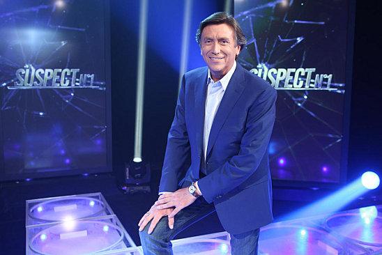 suspect N°1 émission du 25 mai 2012 Meurtre à la Saint Sylvestre / Mon meilleur ami   Suspec19