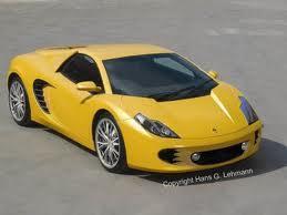 Lotus Esprit R 2014 - Pagina 2 0511