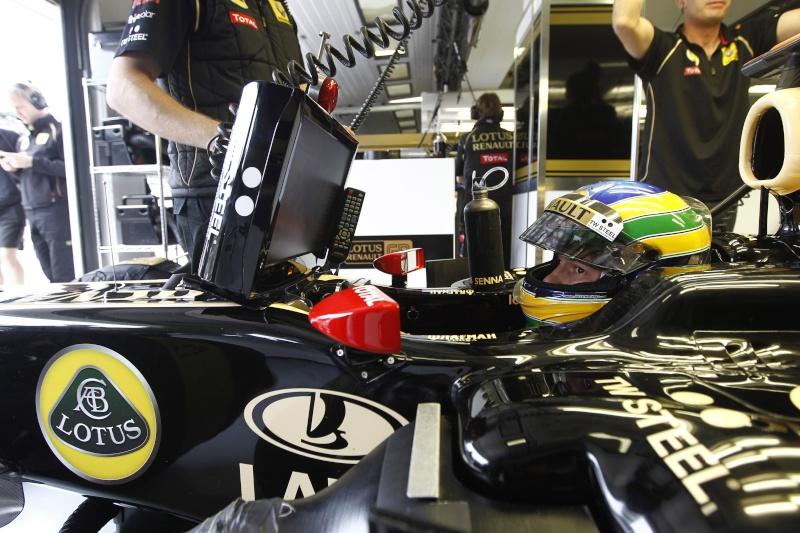 Novità F1...... - Pagina 2 111