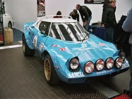Lotus Exige R-GT 112