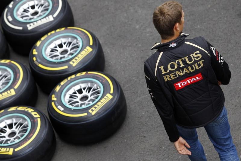 Novità F1...... - Pagina 2 211