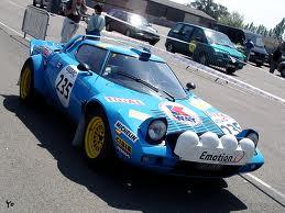 Lotus Exige R-GT 212