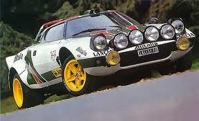 Lotus Exige R-GT 410