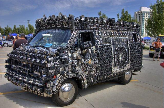 LOTUS DRIVER REUNION ON TRACK - VARANO 7 APRILE 2012 - Pagina 3 Camera10