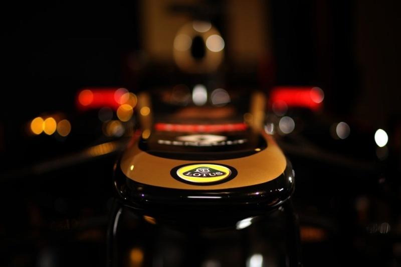 NUOVA LOTUS F1 . F3c6ca10