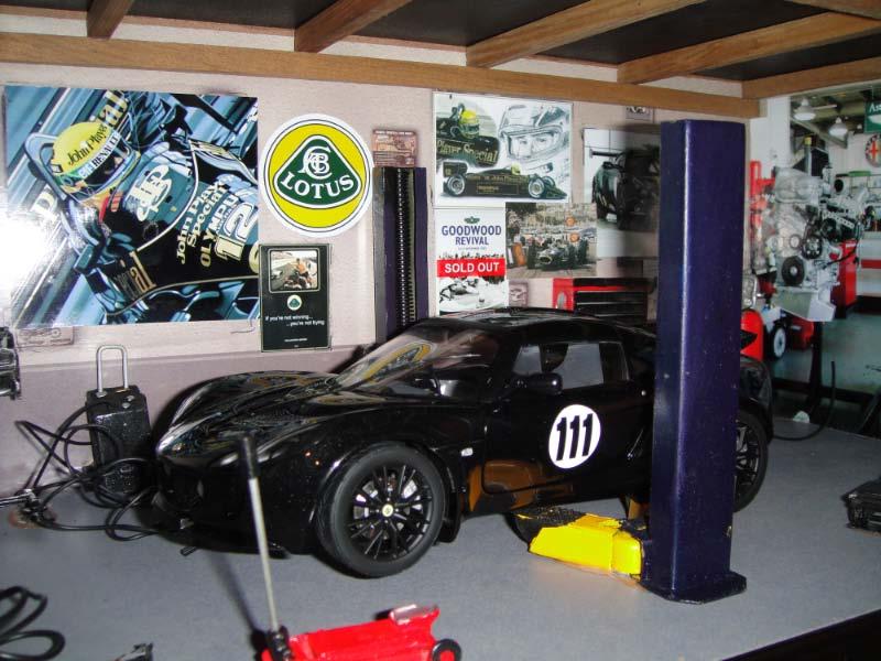 Garage Lotus!! - Pagina 2 Garage10