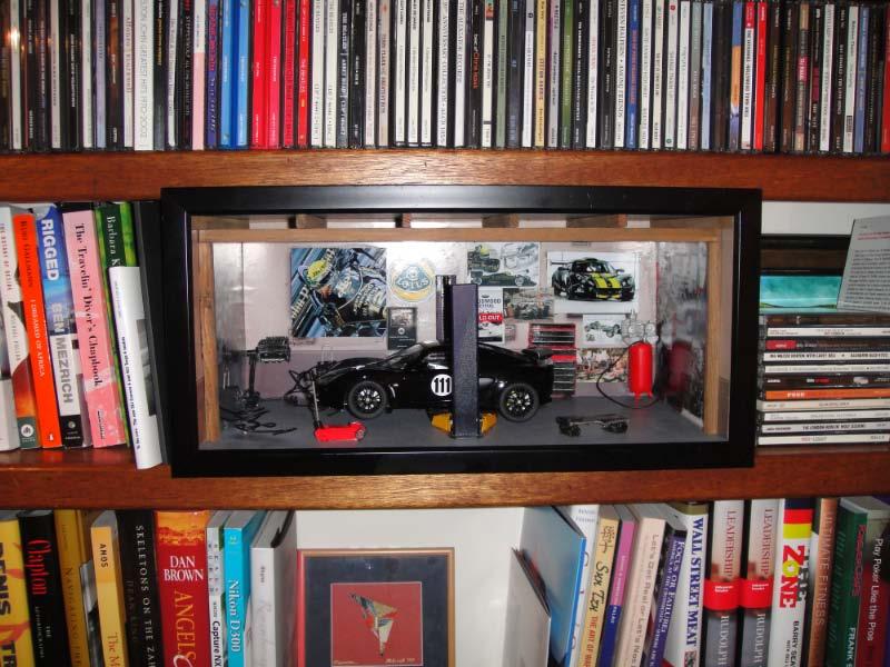Garage Lotus!! - Pagina 2 Lotus_10