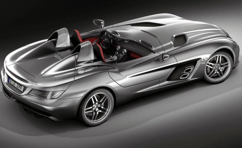 Lotus Exige S Roadster al salone di Ginevra Merced10
