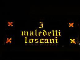 Saluti a tutti Toscan10