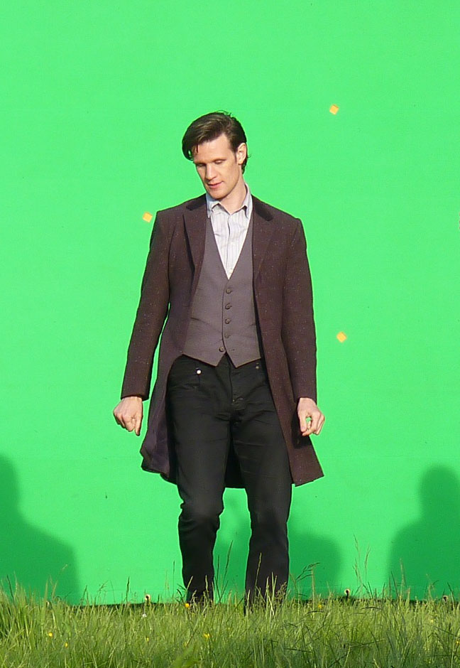 Doctor Who Stuff Tumblr17