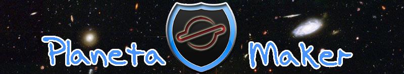 Planeta Rpg Maker  Untitl11