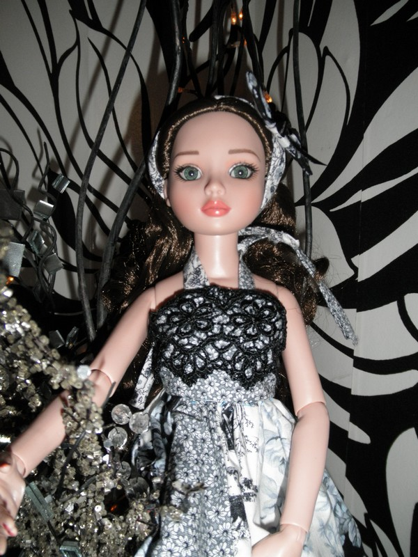 Soleen & Gina (Ellowyne tears of Endearment+Baroque and Dreams) sont arrivées!!!!!! Soleen14
