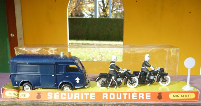 Sécurité Routière P1040543