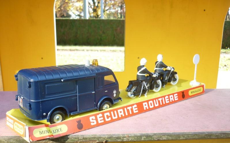 Sécurité Routière P1040544