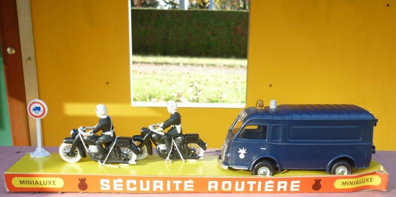 Sécurité Routière P1040545