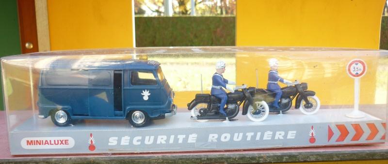 Sécurité Routière P1040554