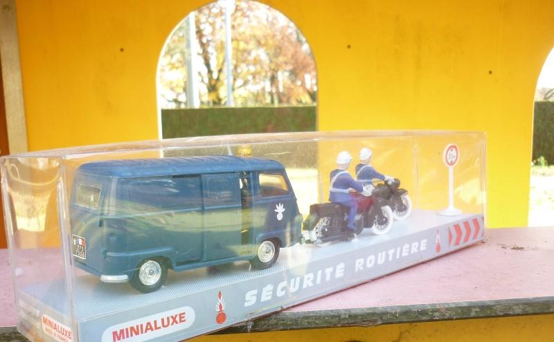 Sécurité Routière P1040555