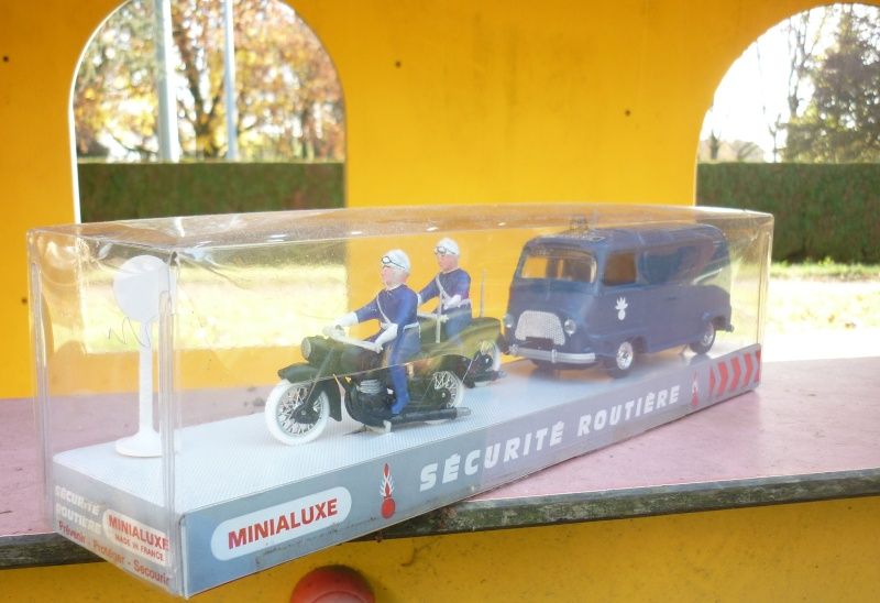 Sécurité Routière P1040558