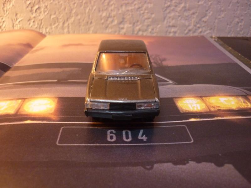Peugeot 604 P1040810