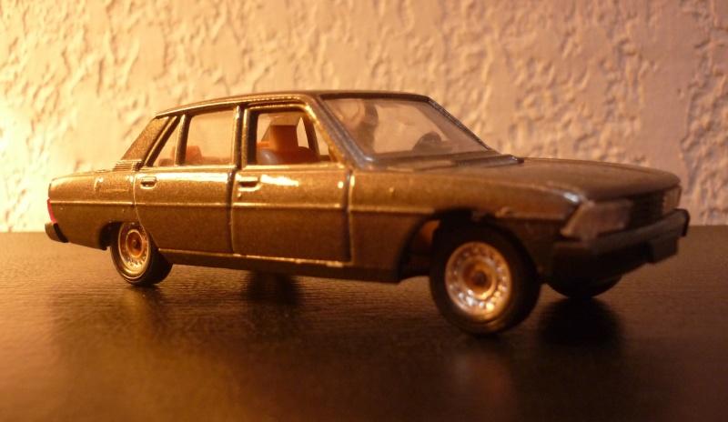Peugeot 604 P1040815