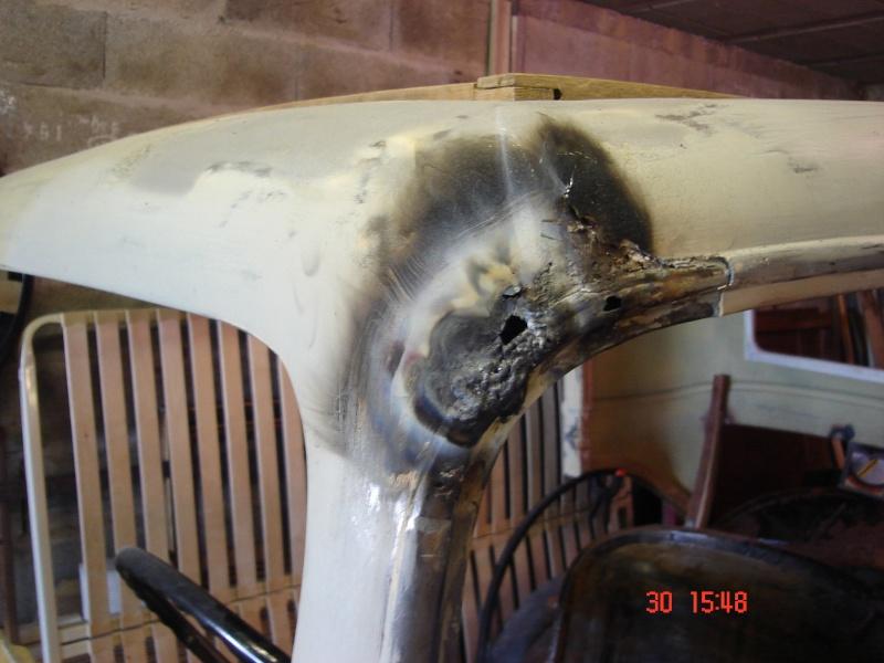 Restauration 301 CR de 1934 Dsc03217