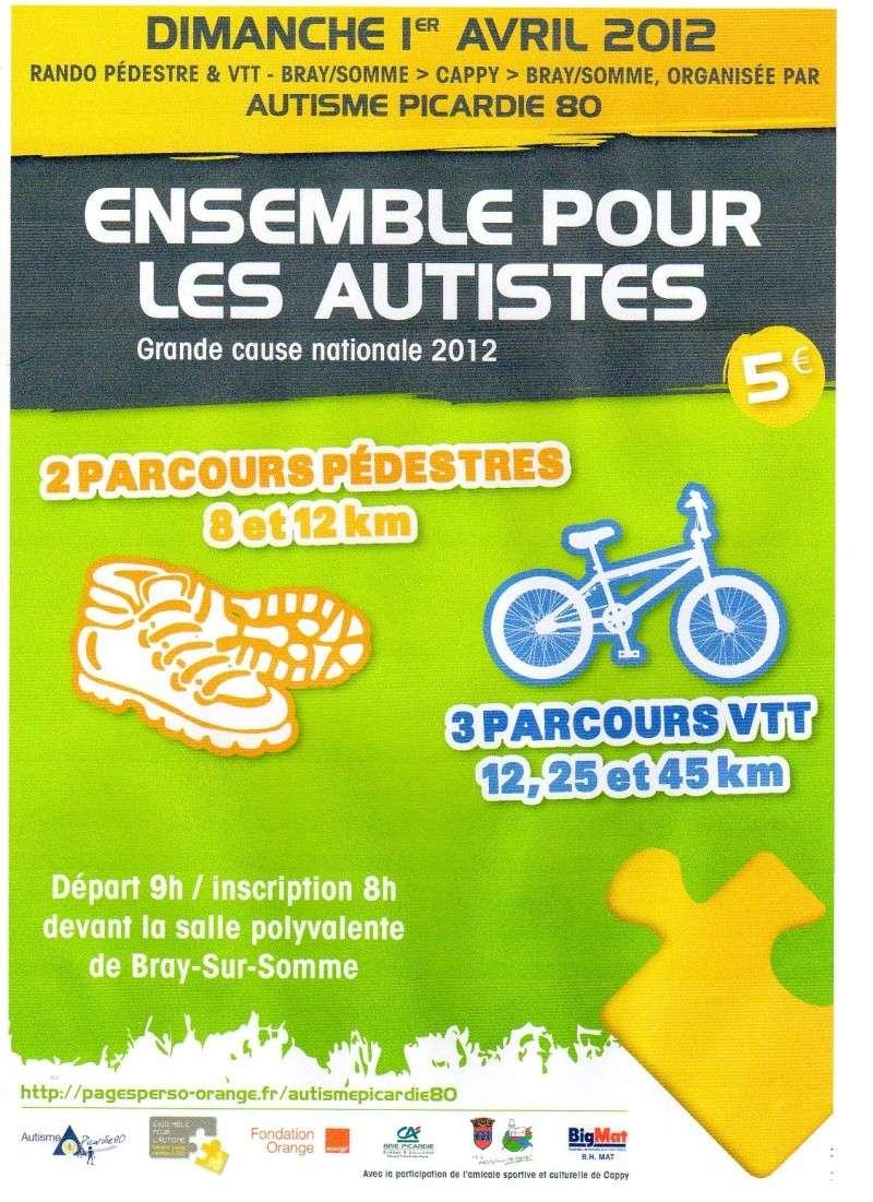 """Rando """"Ensemble pour les autistes"""" 1er avril 2012 Bray/Somme Img00710"""