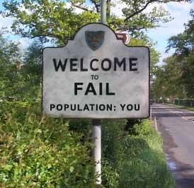 Picture Dump Fail10