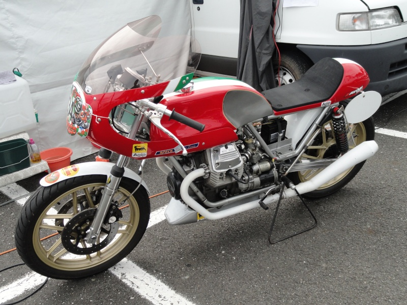 Troféo rosso 2011 Dsc00426