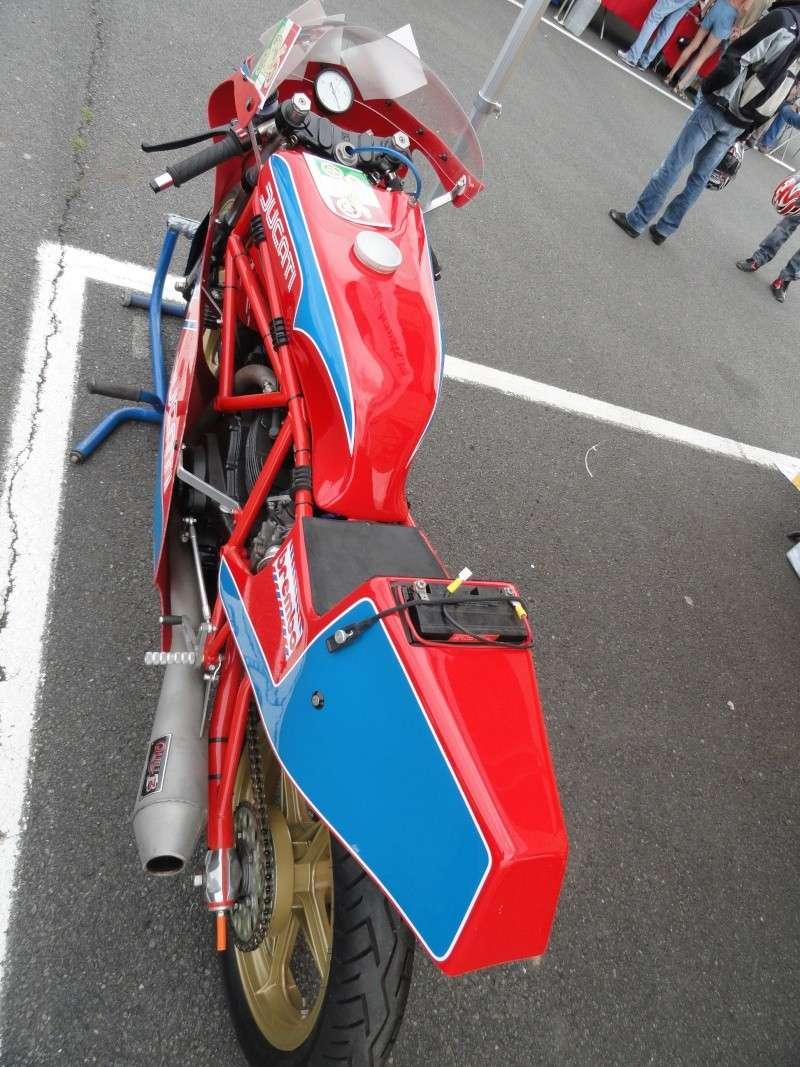 Troféo rosso 2011 Dsc00436